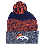 NFL 丹佛Broncos