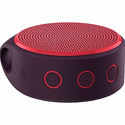 Logitech X100 Mobile Wireless Speaker