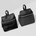 SSENSE: Up to 50% OFF Select Handbags