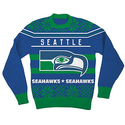 NFL Ugly Christmas Sweaters