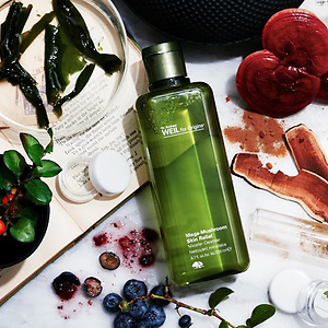 Origins: $20 OFF with Any $45 Purchase + Free Gift