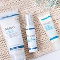 SkinCareRx: Free Murad Hydro Dynamic Duo with $75+ Murad Purchase