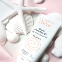 SkinStore: 22% OFF Avene Skin Care Products