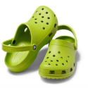 Crocs: 50% OFF Select Styles