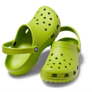 Crocs: 50% OFF Select Styles