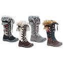 Muk Luks Gwen Women's Snow Boots