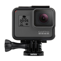 GoPro HERO5 Black + $60 Gift Card