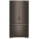 Samsung 25.5 Cu. Ft. French Door Refrigerator