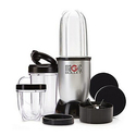 Magic Bullet Express 11-Piece Blender Set