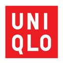 Uniqlo: Free HEATTECH Item with $125+ Purchase