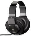 AKG K550MKII Headphones