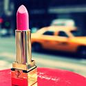 YSL Lipstick Swatches