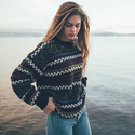 Nordstrom Rack: Up to 77% OFF Select Women's Sweaters
