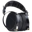 AUDEZE LCD-2 High-Performance Planar Magnetic Headphones