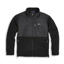 Reebok Artic Fleece Men's Jacket