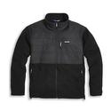 Reebok Artic Fleece Men's Jacket