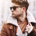 6pm: Up to 82% OFF Select Outwear