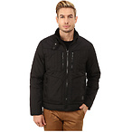 Kenneth Cole Rider's Jacket