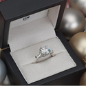 Blue Nile: Up to 40% OFF Last Minute Christmas Gifts