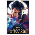 Marvel's Doctor Strange - DVD
