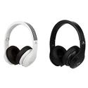 Monster Adidas Originals Flexible Over-Ear Headphones