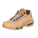Nike Max 95 Prm Sneaker - Wheat