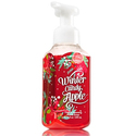 Bath & Body Works: $3 Select Hand Soaps