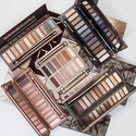 Urban Decay: Up to 65% OFF Sale Styles