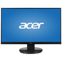 "Acer EBMID 27"" LED Widescreen Monitor"
