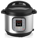Instant Pot IP-DUO60 7-in-1