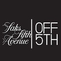 Saks OFF 5TH: Extra 25% OFF Winter Clearance Items