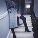 Stuart Weitzman Boots Collection