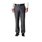 Suit Separate Slim Fit