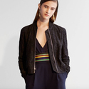 DVF: Up to 40% OFF End of Season Sale