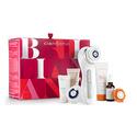 SkinStore: 25% OFF Select Holiday Gift Sets
