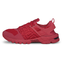 ASICS Tiger Unisex GT-DS Shoes H6G3N