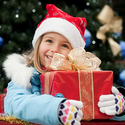 Great Gifts For Kids