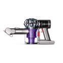 Dyson DC58 V6 Trigger Max Handheld Vacuum
