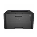 Dell E310dw Wireless Mono Black and White Laser Printer