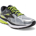 Men's Brooks Ravenna 7 Running Shoes