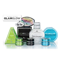 Gilt City: Free $30 Credit w/ $80 Purchase at GLAMGLOW