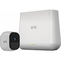 Arlo Pro Indoor/Outdoor HD Wire Free Security Camera