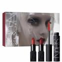 NARS Get Real Lip & Eye Set