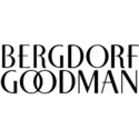 Bergdorf Goodman: Up to 60% OFF New Markdown Sale