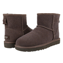 UGG Women's Classic Mini Serein Boot