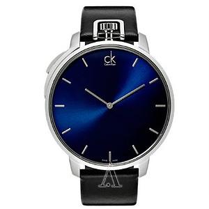 Calvin Klein Men's Exceptional Watch
