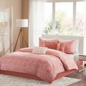 Corin 7 pc Comforter Set