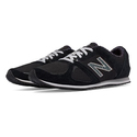Women's New Balance 555 Graphic