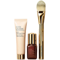 Estée Lauder 3-Pc. Double Wear Makeup Set