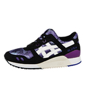 ASICS Tiger Kid's GEL-Lyte III GS Shoes